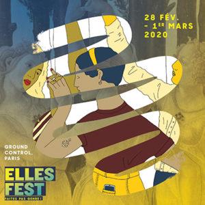 Elles-Fest-featured-image