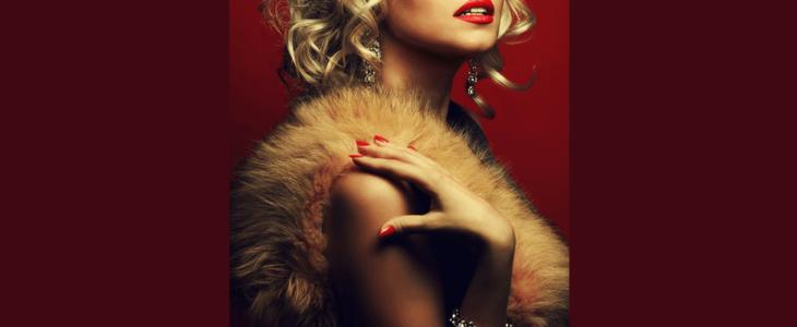 Featured image - femme et argent